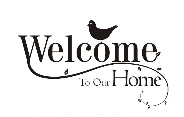 Quotes About Welcome Home 40 Quotes