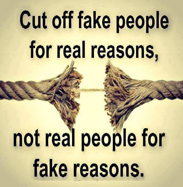 Quotes about False kindness 24 quotes