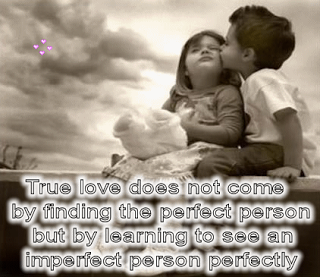 quotes about childhood sweethearts quotes