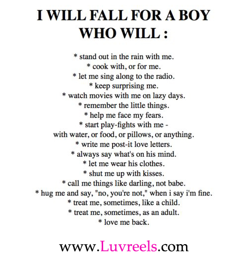 Quotes about Boy-girl relationship (27 quotes)
