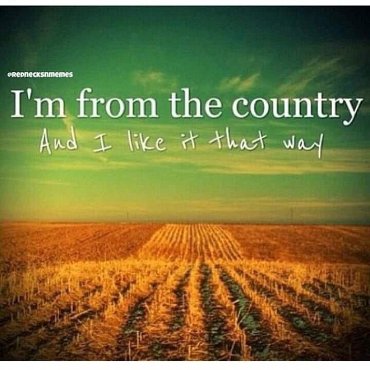 Lyric lyrics country : Quotes about Country lyrics (51 quotes)