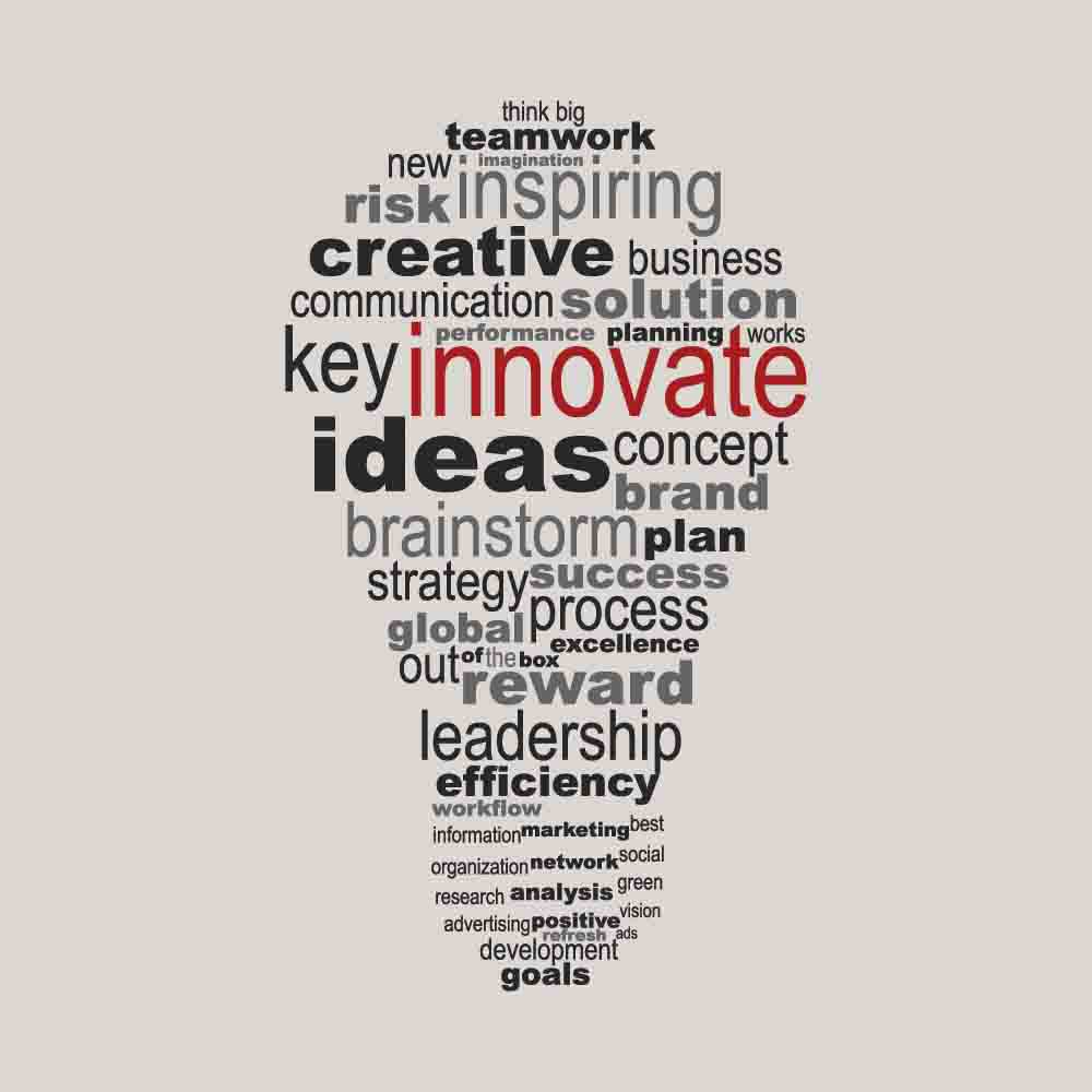 Quotes On Innovation Quotes About Ideas And Innovation 46 Quotes