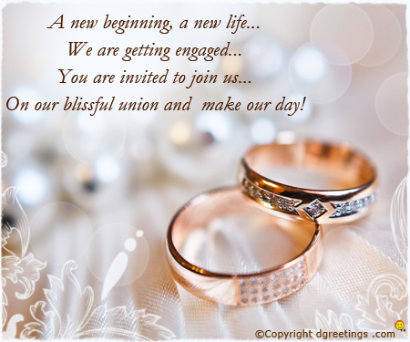 quotes about wedding engagement quotes