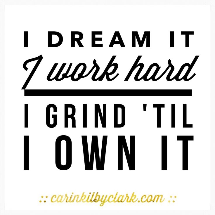 Quotes about Boss chicks (24 quotes)