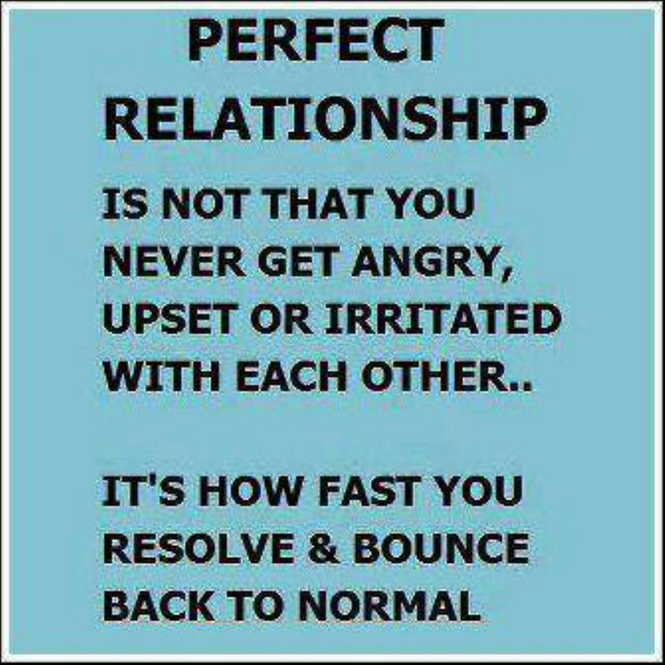 Quotes About Perfect Relationship 33 Quotes