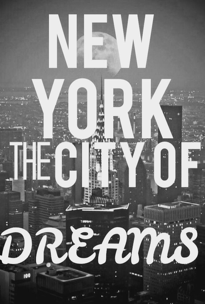 Quotes About Nyc 40 Quotes Classy Nyc Quotes