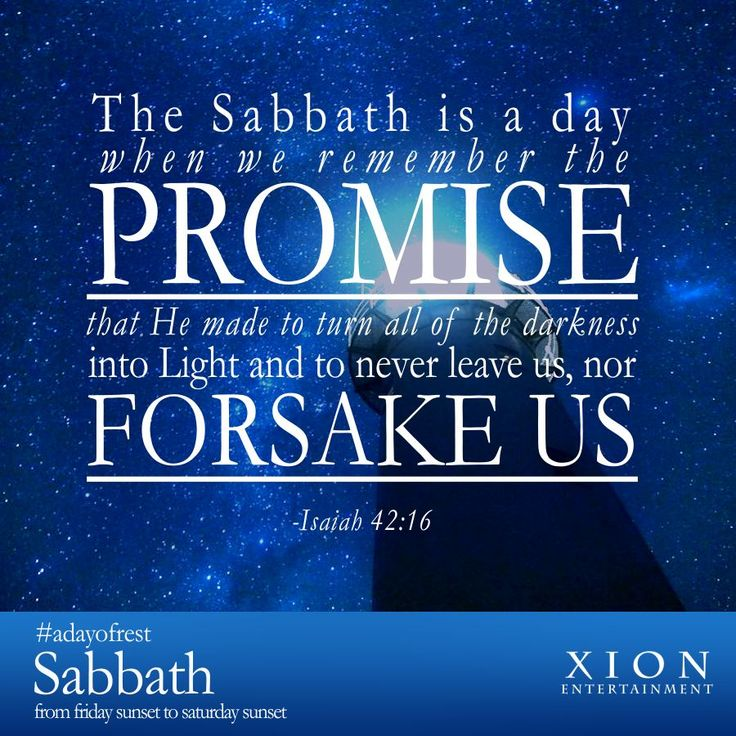 Quotes about keeping the sabbath 21 quotes m4hsunfo