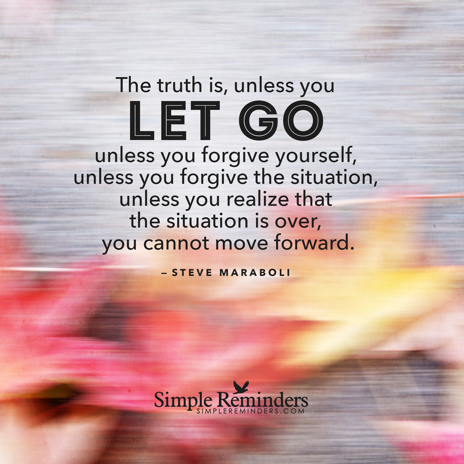 Forgive Forget Move On Quotes: Quotes About Forgiveness And Moving Forward (15 Quotes