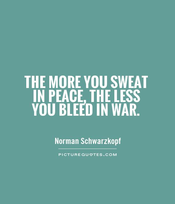 Quotes About War Tolstoy 22 Quotes