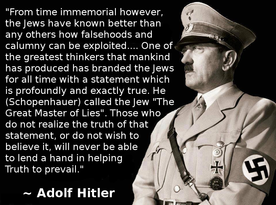 adolf hitlers final solution to exterminate the jews The holocaust is known to be time in history when adolf hitler was given power and used his power to attempt to eliminate all jews in europe this essay will discuss hitler's anti-semitic racial beliefs towards jews, the consequences of his actions and the final solution.