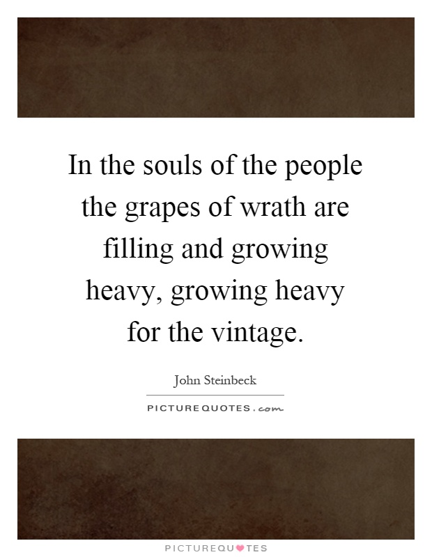 Grapes Of Wrath Quotes Quotes About Family Grapes Of Wrath 18 Quotes