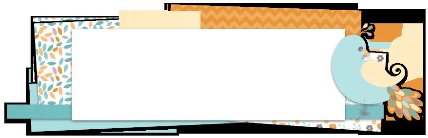 Beste Blog Header Vorlage Fotos - Entry Level Resume Vorlagen ...