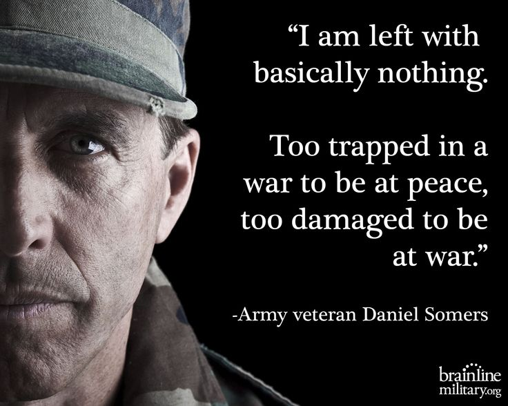 Quotes about Military suicide (24 quotes)