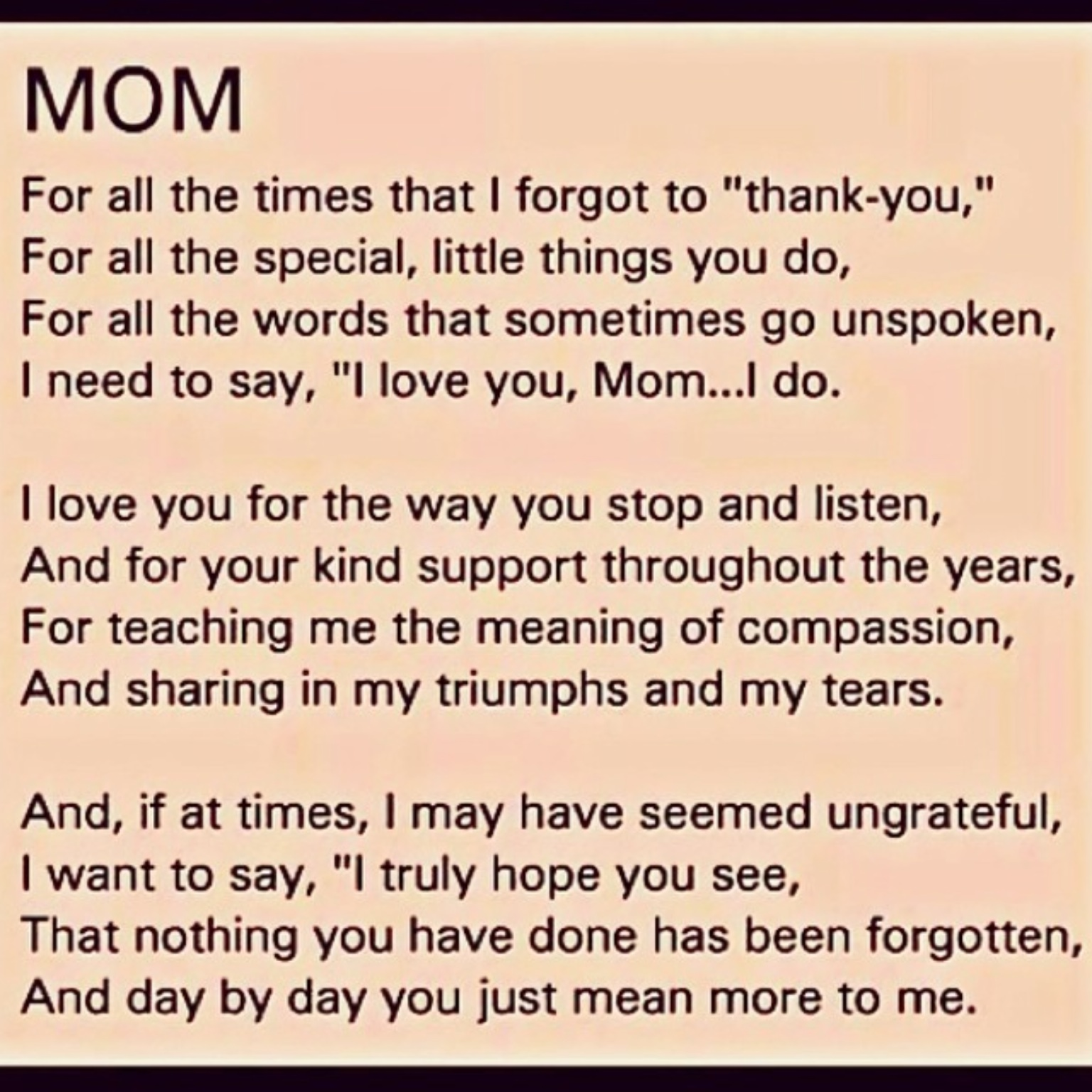 Quotes About Mom And Sister 54 Quotes