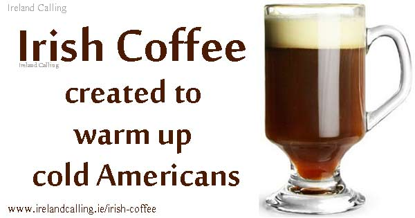 quotes about irish coffee quotes