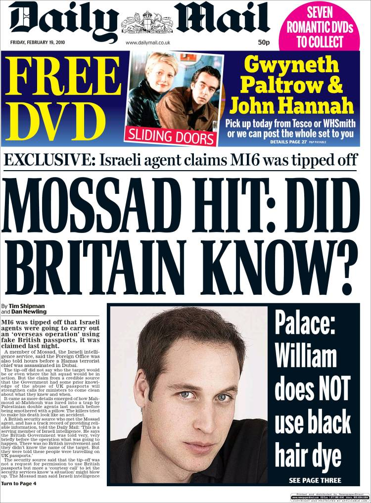 daily mail onl mysteries - 750×1017