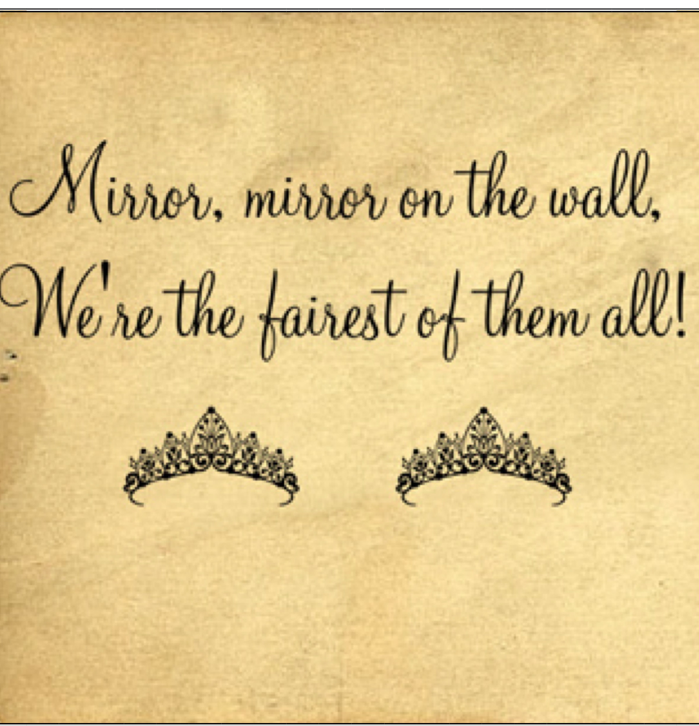 Quotes about Mirror (527 quotes)