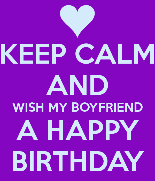 Miraculous Quotes About Boyfriend Birthday 51 Quotes Personalised Birthday Cards Veneteletsinfo