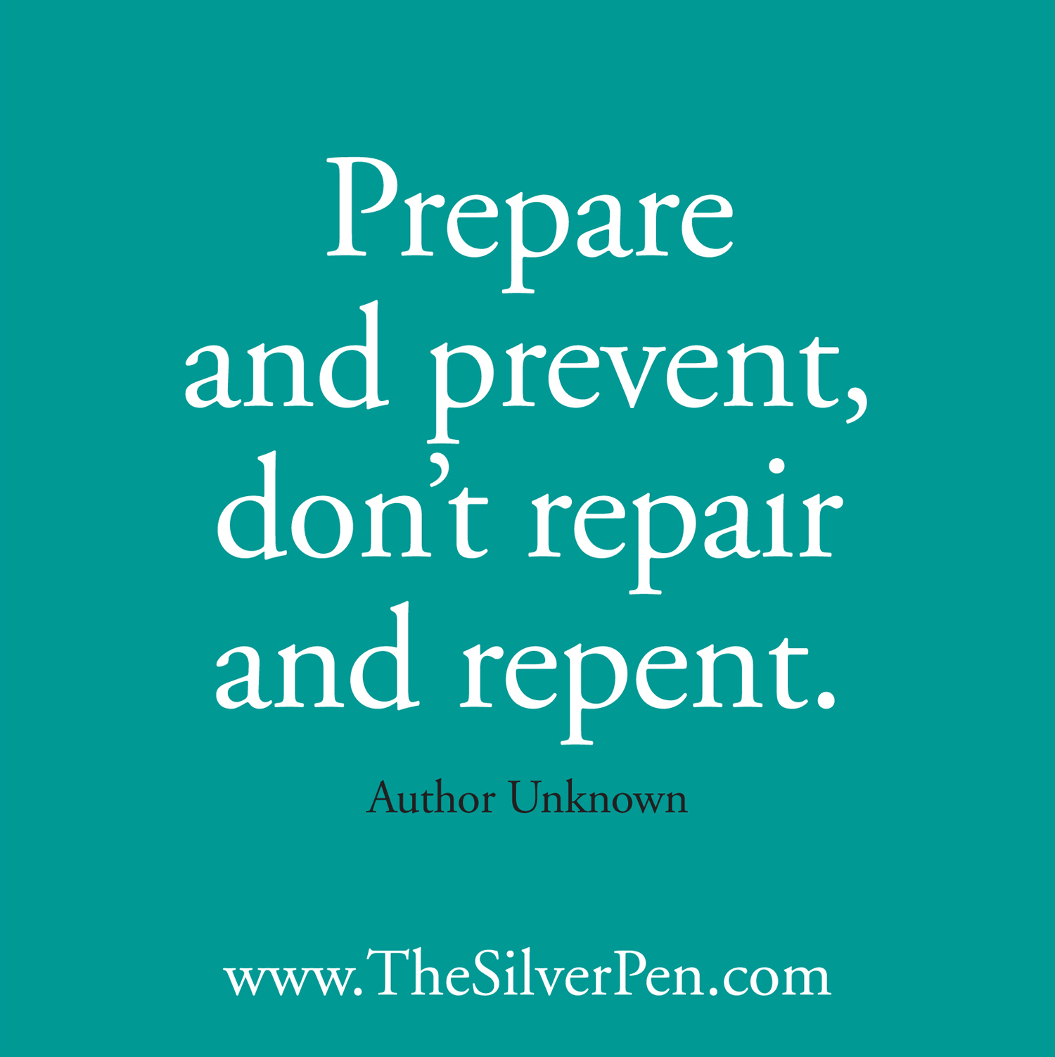 Quotes About Being Prepared Quotes about Being Prepared (83 quotes) Quotes About Being Prepared