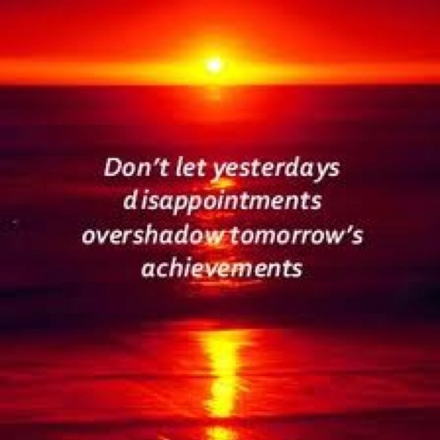 Quotes About New Day Tomorrow 38 Quotes