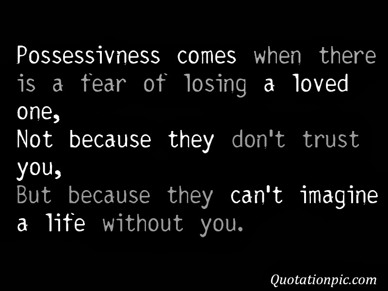 Quotes about Losing Love (88 quotes)
