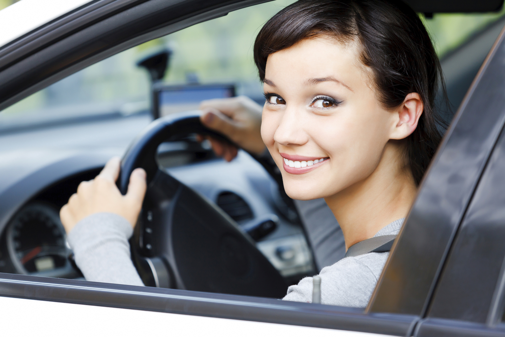 Quotes About Driving A Car Quotes - Car driver