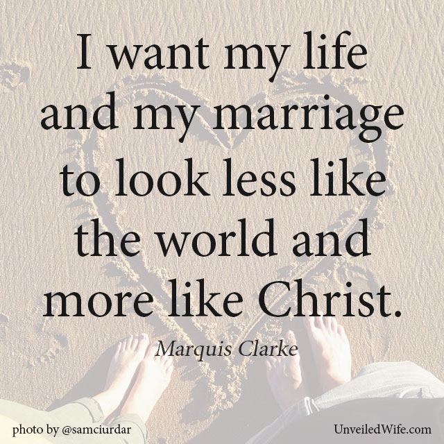 quotes about marriage christian quotes
