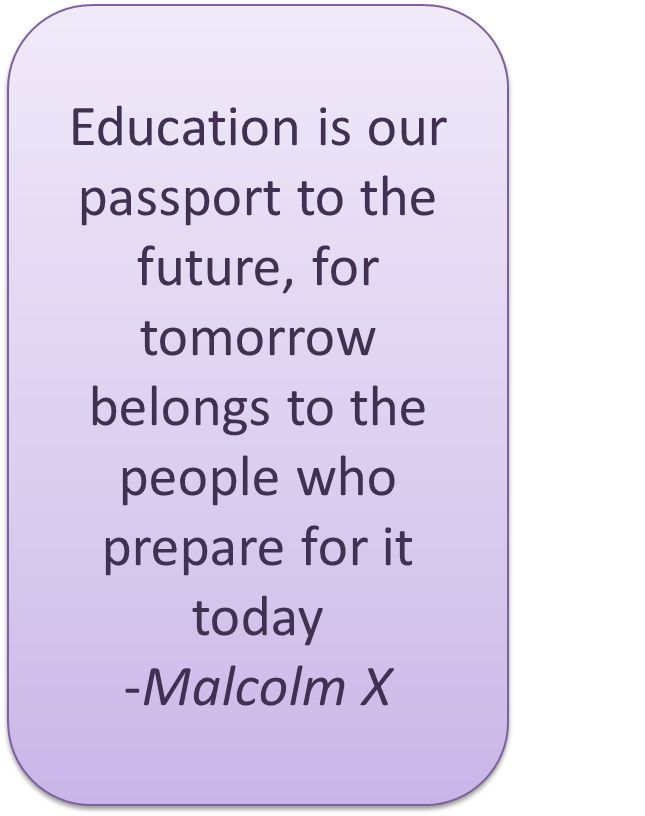 Quotes About Back To College 58 Quotes