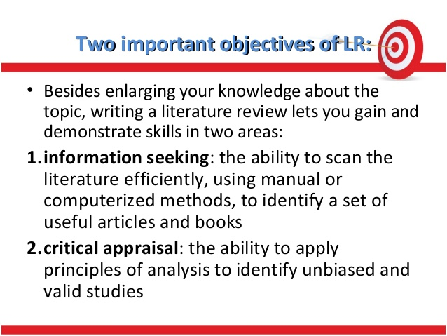 literature review of strategic foresight and 09092010 technology foresight is an important activity in companies to meet the challenges of a fast changing environment the understanding and the concepts of.