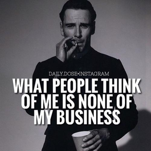 Quotes About Billionaire 123