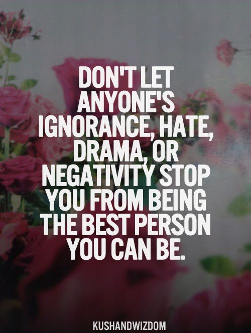 Quotes about Quit Hatred (22 quotes)