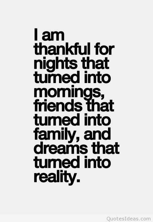 quotes about being thankful and grateful quotes