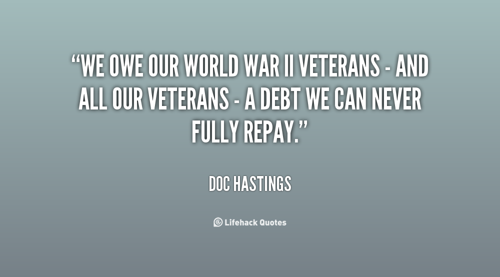 Quotes About War World 1 27 Quotes