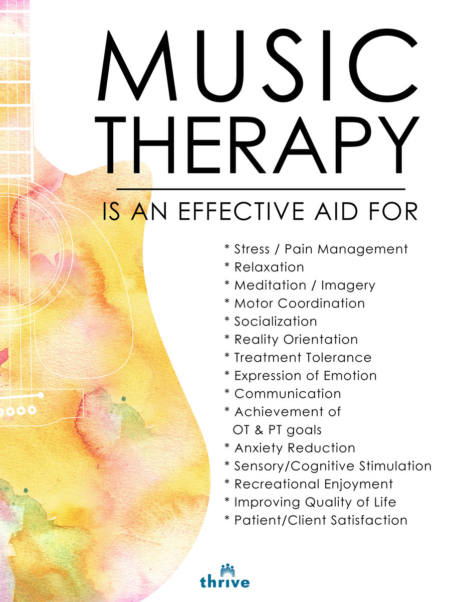 Quotes About Music Therapy 52 Quotes