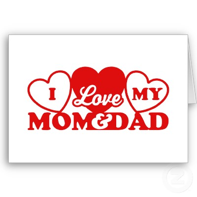 Quotes About Mom And Dad 291 Quotes