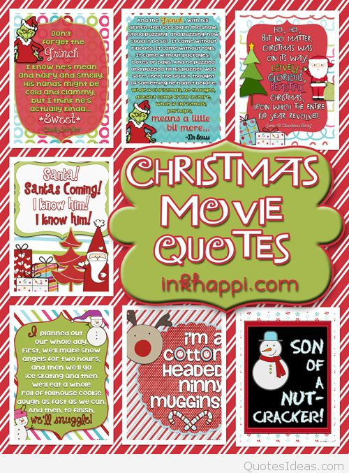 Quotes about Christmas songs (42 quotes)
