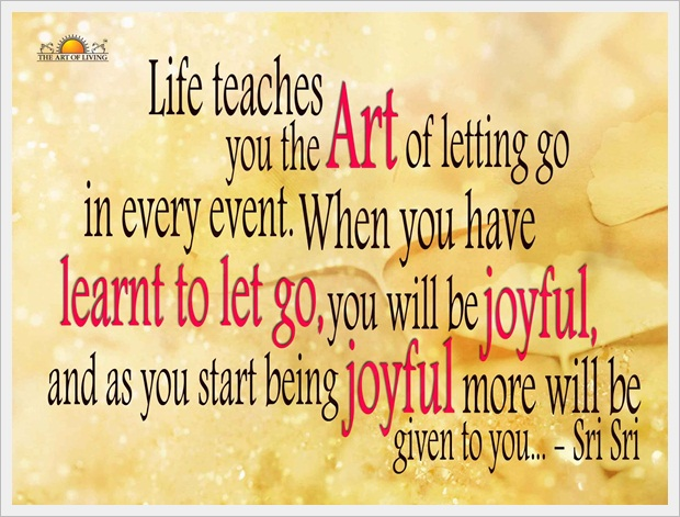 Image result for living joyfully quotes