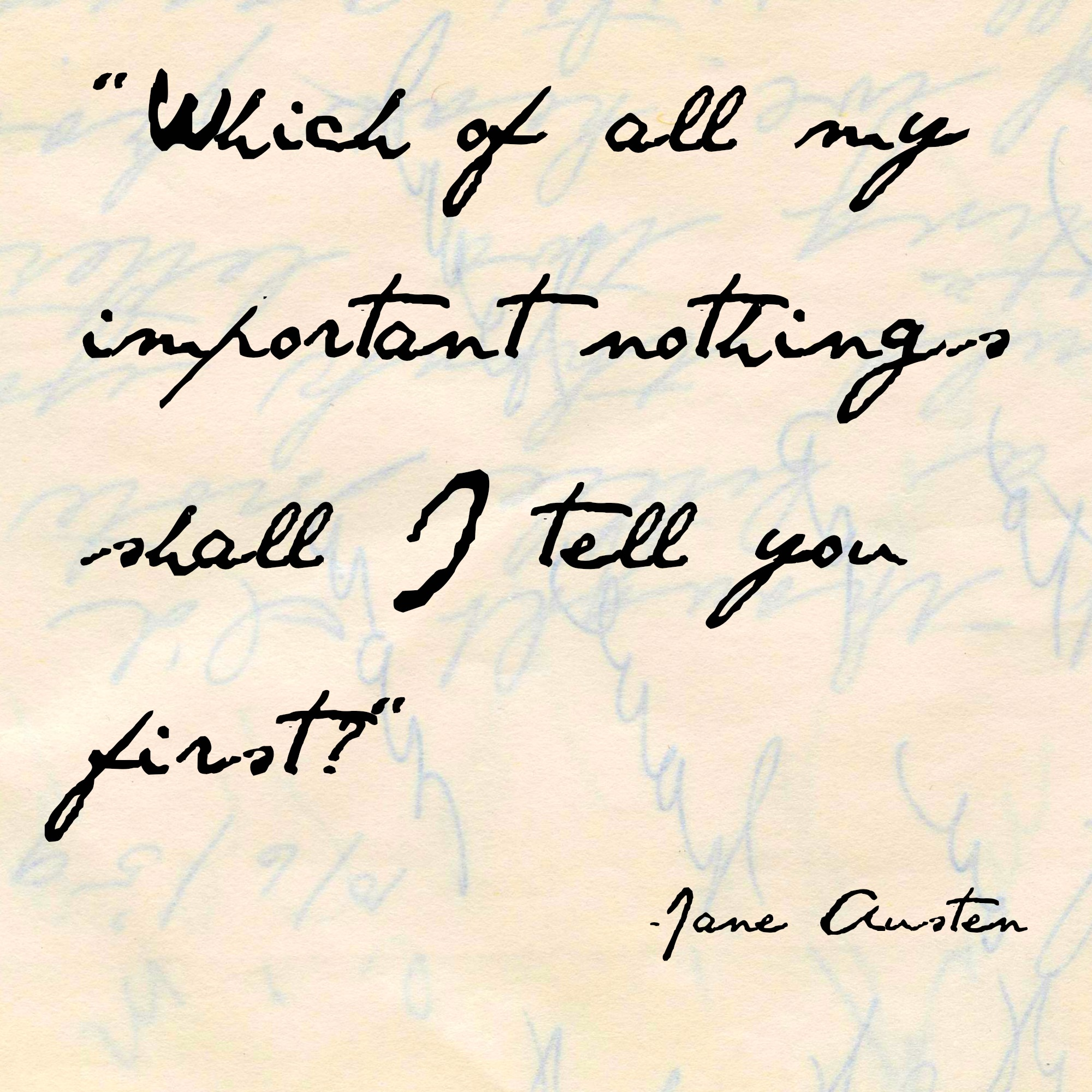 Quotes Jane Austen Quotes About Love Jane Austen 51 Quotes