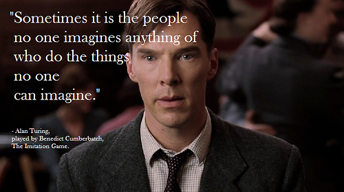 Quotes About Imagination And Movies 25 Quotes