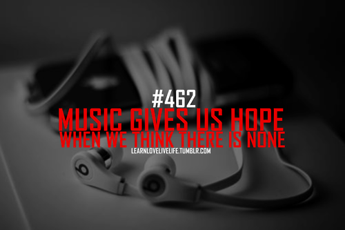 Image result for 462 music