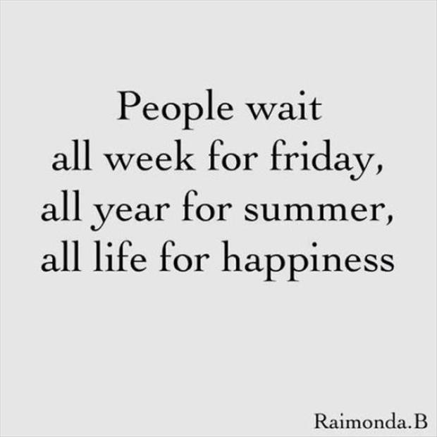 quotes about people waiting quotes