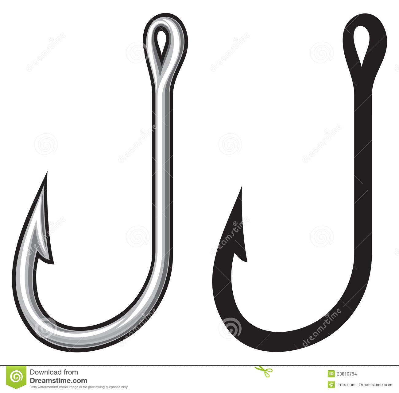 quotes about fishing hook 54 quotes