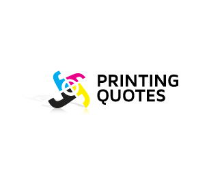 quotes about design logo quotes