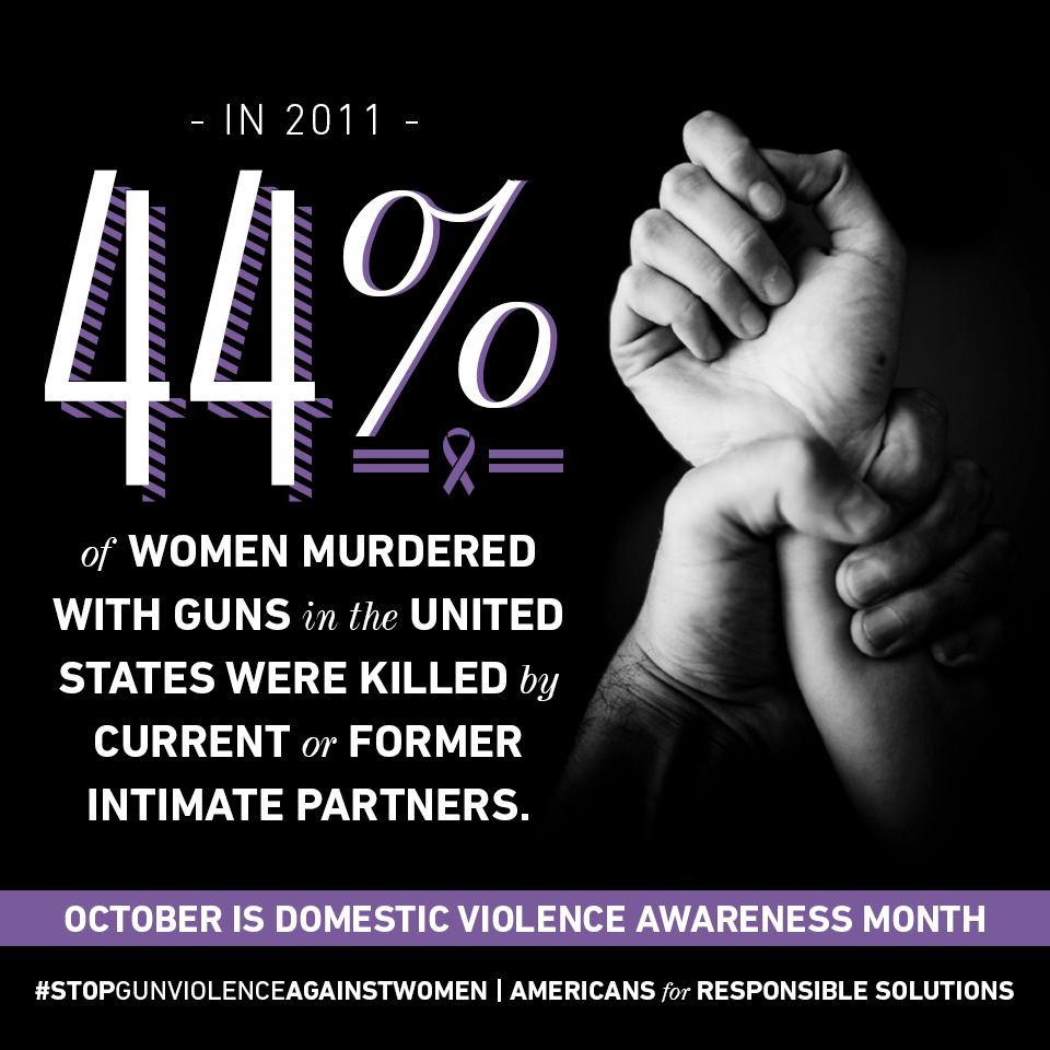 Quotes about Domestic violence awareness (17 quotes)