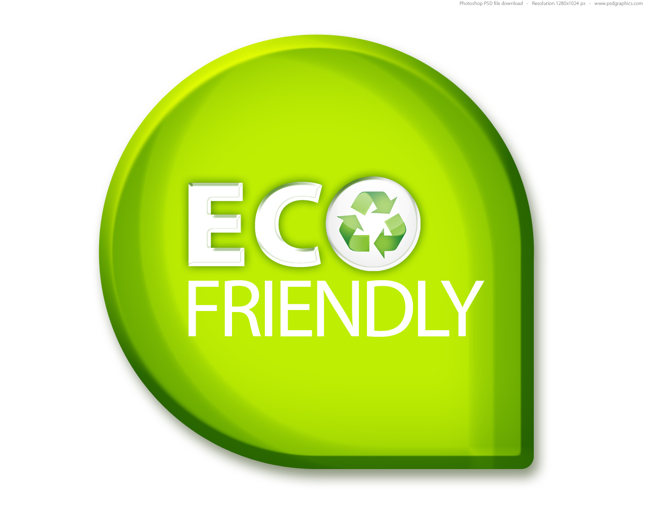quotes about friendly environment quotes