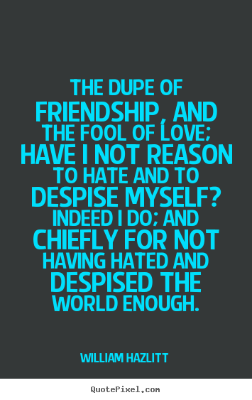 Quotes About Duped 45 Quotes