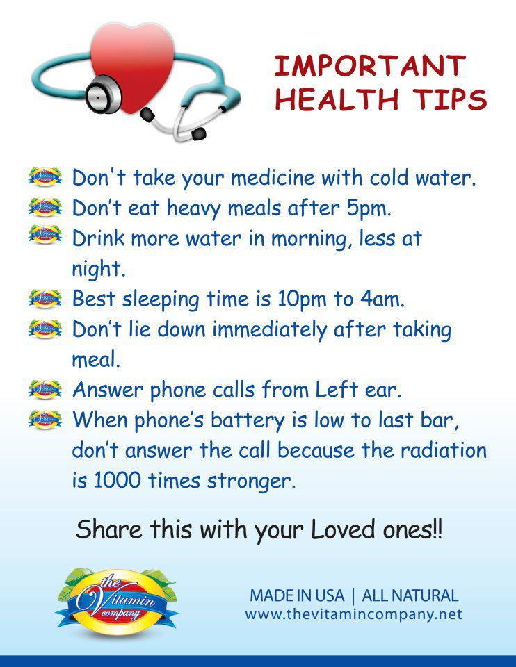 Quotes About Importance Of Health 18 Quotes