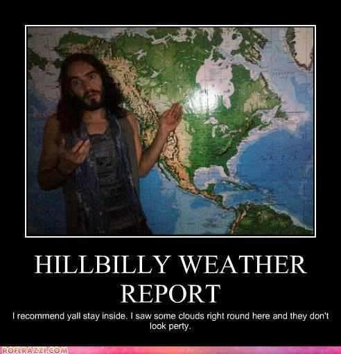 quotes about weather funny 23 quotes