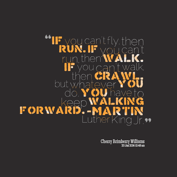 Quotes About Keeping Fit 37 Quotes