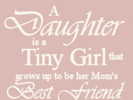 Quotes about Girl growing up (58 quotes)